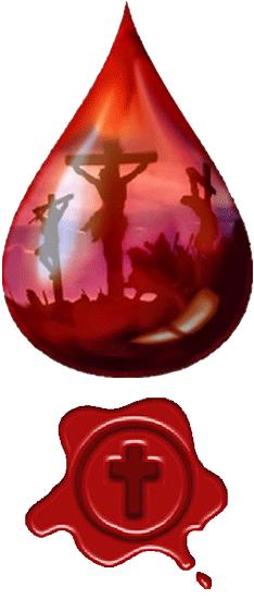 blod efter samleje